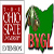 Buck and Sons Landscape Service promotes The Ohio State University Buckeye Yard and Garden Online
